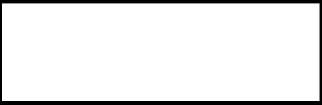 Logo Value Stream-BIANCO